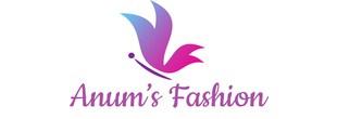 Anums Fashion Logo 310x110