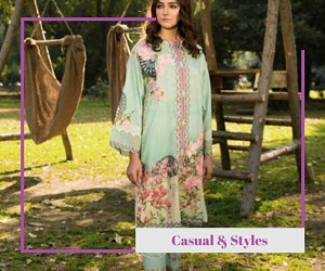 Buy Pakistani Dresses USA