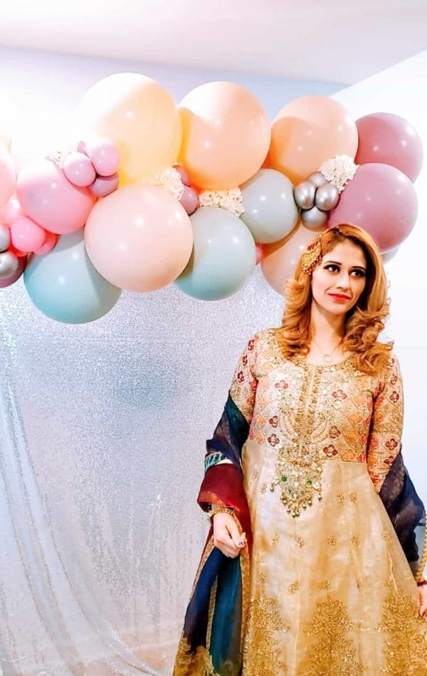 Shehnai Dress1