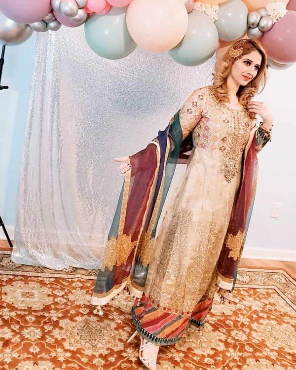 Shehnai Dress2